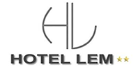 Hotel Lem
