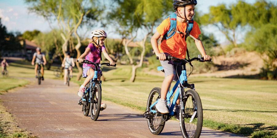 Scopri Rimini in bicicletta!